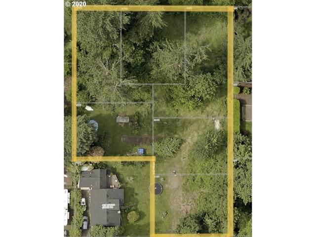 431 Spring Creek Dr, Eugene, OR 97404 (MLS #20392939) :: Duncan Real Estate Group