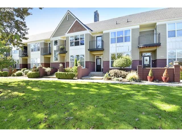1419 NE Market Dr, Fairview, OR 97024 (MLS #20394728) :: Fox Real Estate Group