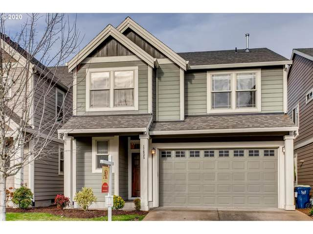 17635 SW Robert Ln, Beaverton, OR 97078 (MLS #20397318) :: Premiere Property Group LLC