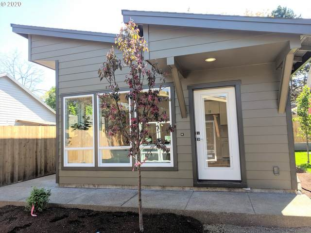 7108 NE 8TH Ave B, Portland, OR 97211 (MLS #20397678) :: Townsend Jarvis Group Real Estate