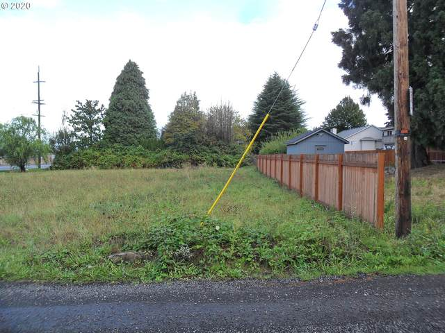 NE Portland Hwy, Portland, OR 97218 (MLS #20398566) :: Piece of PDX Team