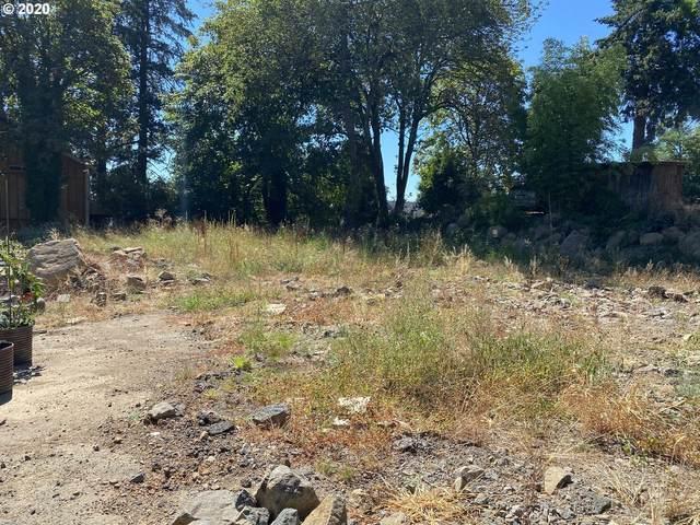 689 SW Sierra St, Camas, WA 98607 (MLS #20399072) :: Townsend Jarvis Group Real Estate