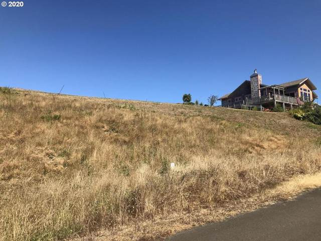 South Ridge Dr #41, Bay City, OR 97107 (MLS #20400061) :: Duncan Real Estate Group