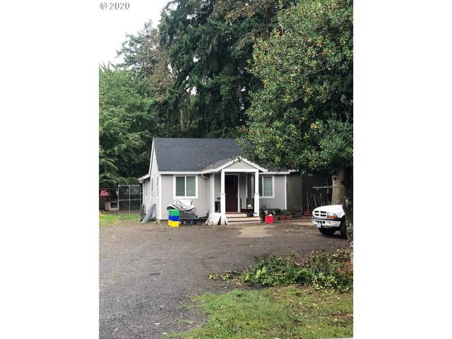 2800 SW 187TH Ave, Beaverton, OR 97003 (MLS #20400622) :: Real Tour Property Group