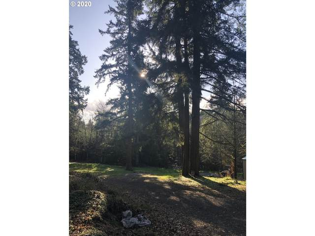 23851 S Beatie Rd, Oregon City, OR 97045 (MLS #20400798) :: Townsend Jarvis Group Real Estate