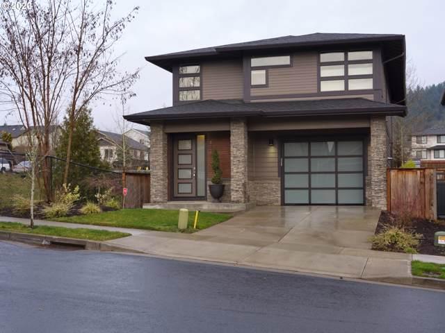 4134 SW Binford Ave, Gresham, OR 97080 (MLS #20402262) :: Premiere Property Group LLC