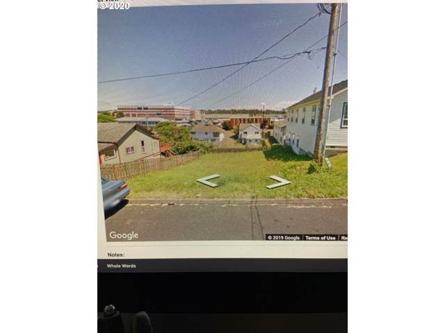 Newport, OR 97365 :: Fox Real Estate Group