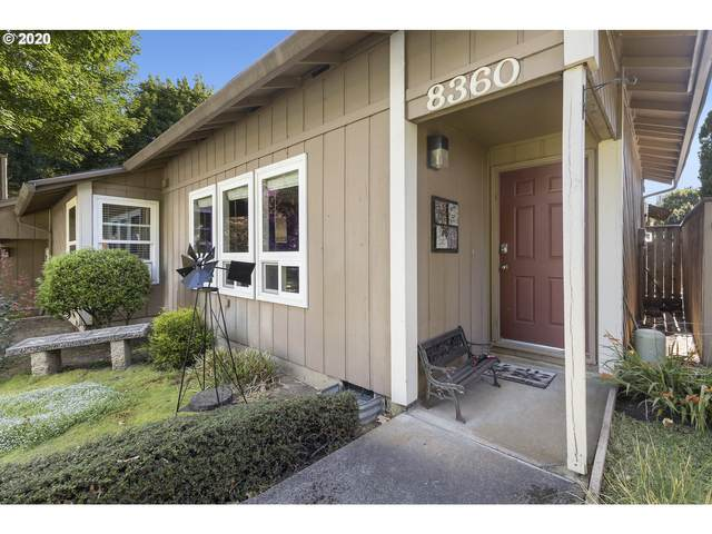 Tualatin, OR 97062 :: Gustavo Group