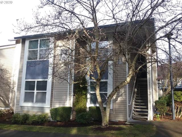 4744 W Powell Blvd #228, Gresham, OR 97030 (MLS #20403585) :: Townsend Jarvis Group Real Estate