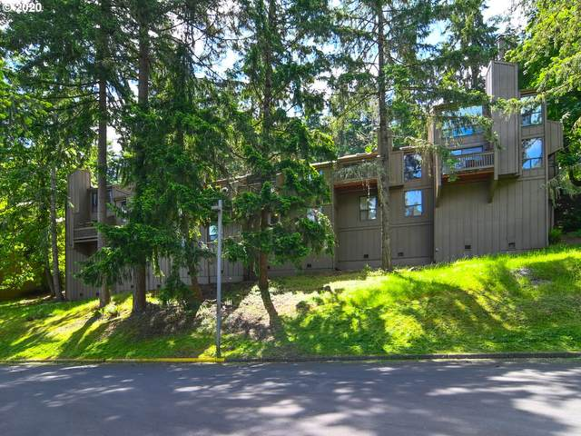 412 Stonewood Dr, Eugene, OR 97405 (MLS #20403767) :: Fox Real Estate Group