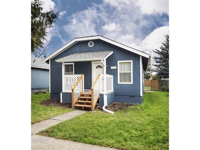 248 19TH Ave, Longview, WA 98632 (MLS #20404409) :: Fox Real Estate Group