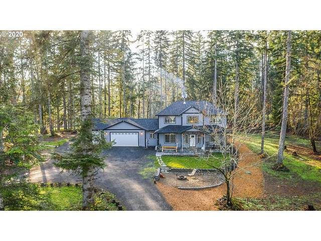 Fall Creek, OR 97438 :: Duncan Real Estate Group