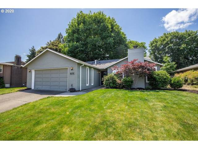 15775 SW 88TH Ave, Tigard, OR 97224 (MLS #20405914) :: Next Home Realty Connection