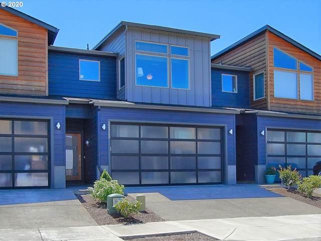 12325 NE 116TH St, Vancouver, WA 98682 (MLS #20407776) :: Fox Real Estate Group
