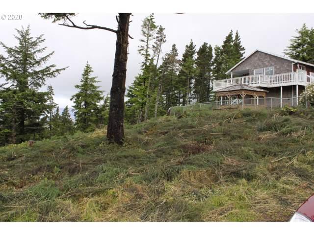 240 Highland Ave #600, Oceanside, OR 97134 (MLS #20408312) :: McKillion Real Estate Group