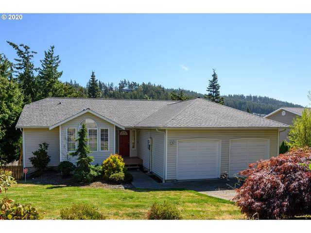 4409 Kingsway, Anacortes, WA 98221 (MLS #20411167) :: Beach Loop Realty