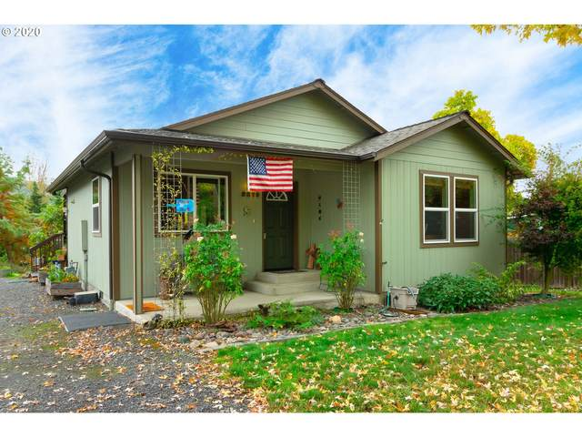 2279 Landers Ave, Roseburg, OR 97471 (MLS #20411732) :: Beach Loop Realty