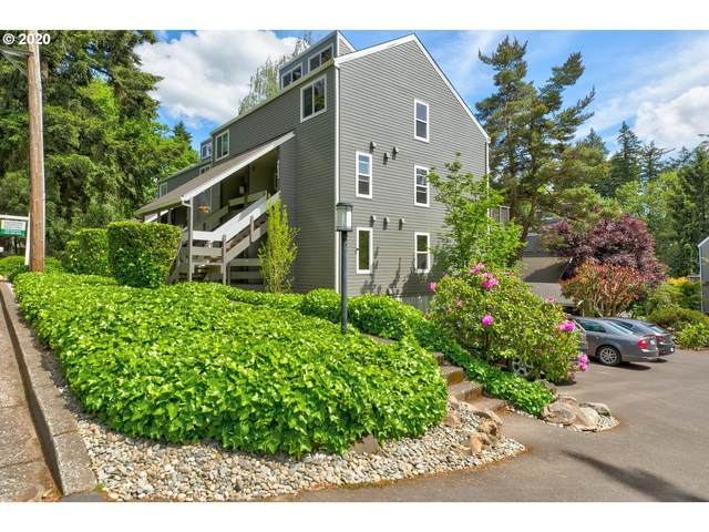 4626 Lower Dr, Lake Oswego, OR 97035 (MLS #20412895) :: Piece of PDX Team