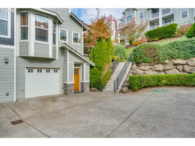 3680 Summerlinn Dr, West Linn, OR 97068 (MLS #20414317) :: Next Home Realty Connection