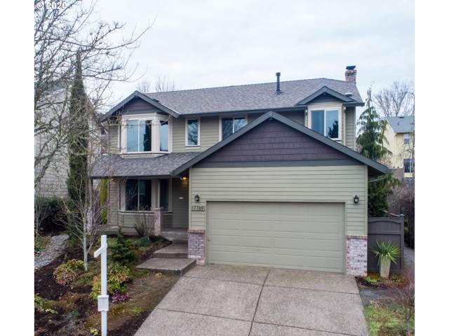 17769 NW Chemeketa Ct, Portland, OR 97229 (MLS #20415156) :: Next Home Realty Connection