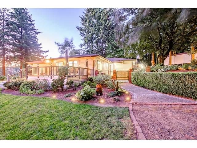 2467 Bunker Ridge Rd S, Salem, OR 97306 (MLS #20416204) :: Next Home Realty Connection