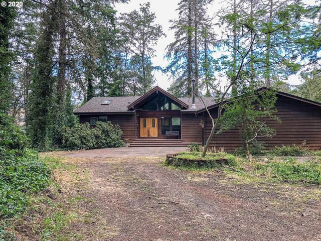 310 Trask Ct, Roseburg, OR 97470 (MLS #20417650) :: Townsend Jarvis Group Real Estate