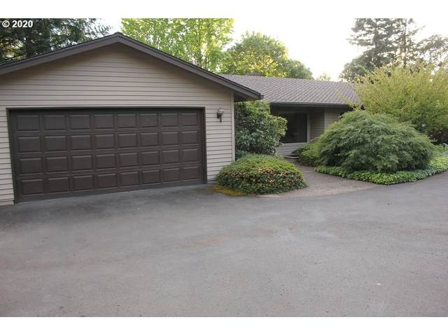 39 Touchstone, Lake Oswego, OR 97035 (MLS #20418266) :: Piece of PDX Team