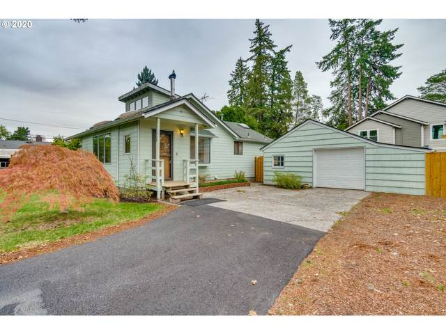 10000 SW 90TH Ave, Portland, OR 97223 (MLS #20418629) :: Premiere Property Group LLC