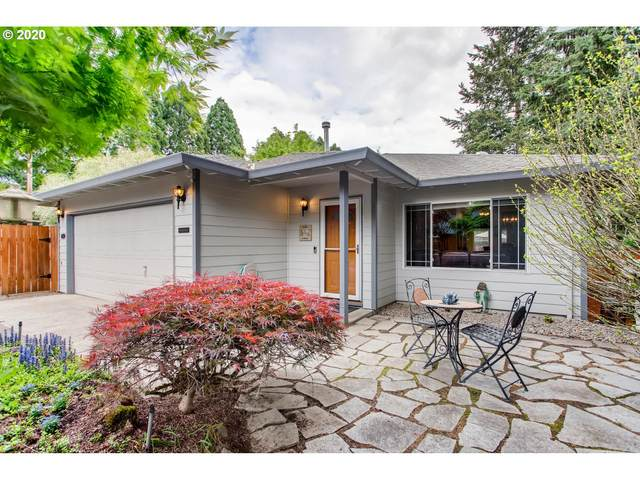 15134 SW 96TH Ave, Portland, OR 97224 (MLS #20418746) :: Piece of PDX Team