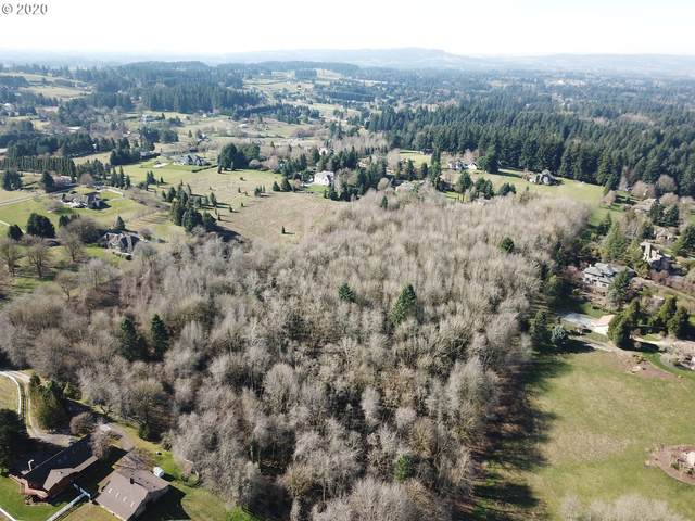 22369 SW Stafford Rd, Tualatin, OR 97062 (MLS #20421250) :: Fox Real Estate Group