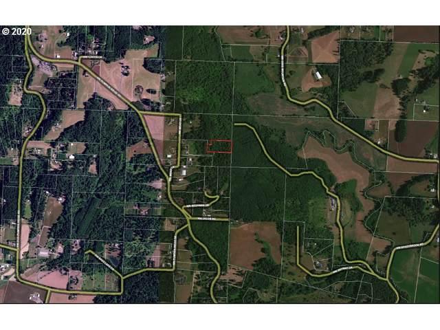 Mead Lane, North Plains, OR 97133 (MLS #20423333) :: Stellar Realty Northwest