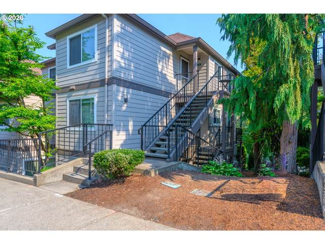 20910 Fawn Ct #4, West Linn, OR 97068 (MLS #20423560) :: Townsend Jarvis Group Real Estate
