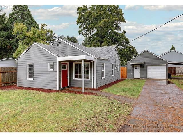 4335 Glenwood Dr, Salem, OR 97317 (MLS #20424433) :: Premiere Property Group LLC