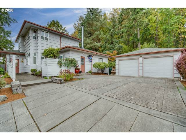 2106 Cascade Way, Longview, WA 98632 (MLS #20424766) :: Townsend Jarvis Group Real Estate