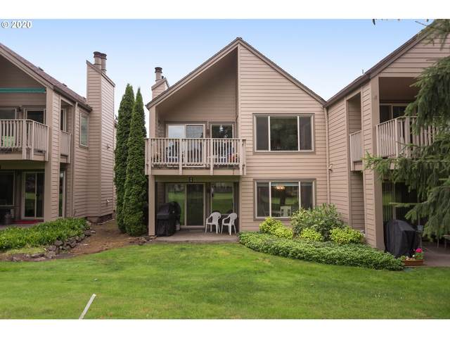 2512 SE Baypoint Dr #38, Vancouver, WA 98683 (MLS #20425078) :: Piece of PDX Team