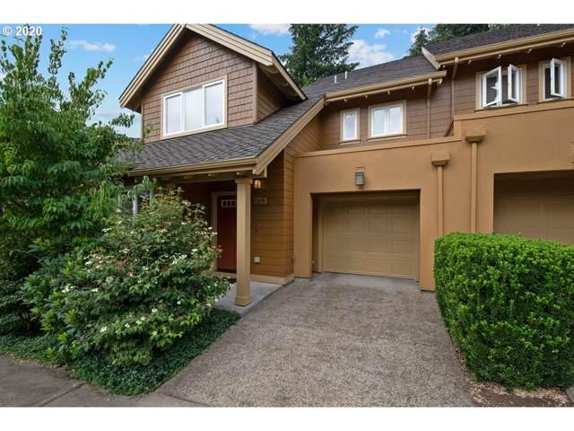 2209 NW Cedar View Ln, Portland, OR 97229 (MLS #20427013) :: Beach Loop Realty