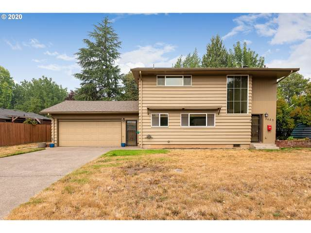 3685 Wood Ave, Eugene, OR 97402 (MLS #20427799) :: McKillion Real Estate Group
