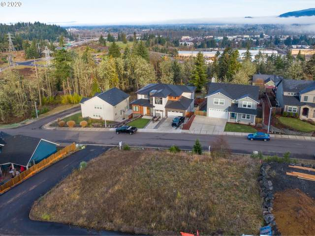 Rockcress, Eugene, OR 97401 (MLS #20428972) :: Real Tour Property Group