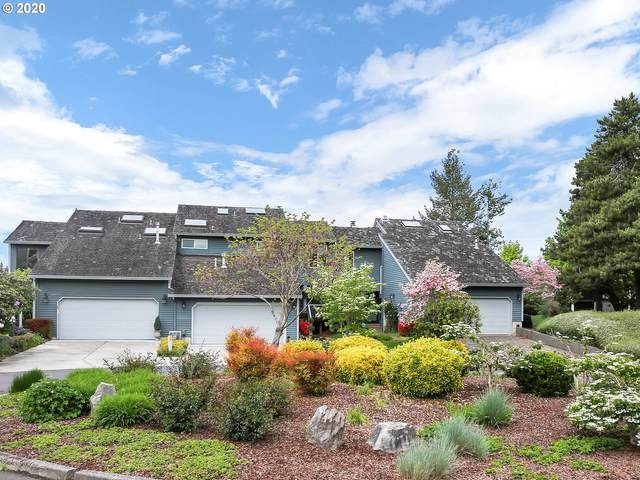 6955 SW Chapel Ln, Portland, OR 97223 (MLS #20429855) :: Holdhusen Real Estate Group