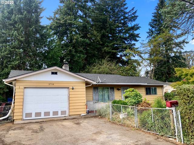 2718 Falk Rd, Vancouver, WA 98661 (MLS #20430036) :: Stellar Realty Northwest