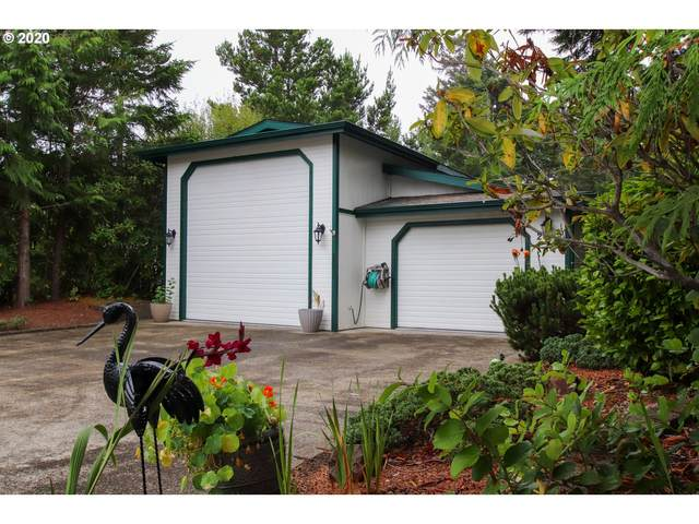 222 Munsel Creek Loop, Florence, OR 97439 (MLS #20430063) :: TK Real Estate Group