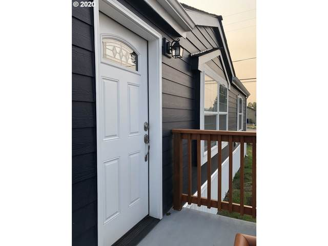 570 N 10th Ave #1, Cornelius, OR 97113 (MLS #20430069) :: Stellar Realty Northwest