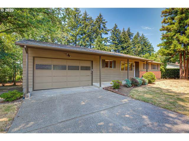 7670 SW Cherry Dr, Tigard, OR 97223 (MLS #20430212) :: Townsend Jarvis Group Real Estate