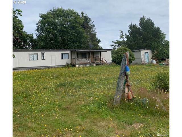 24304 Ash Pl, Ocean Park, WA 98640 (MLS #20431211) :: Holdhusen Real Estate Group