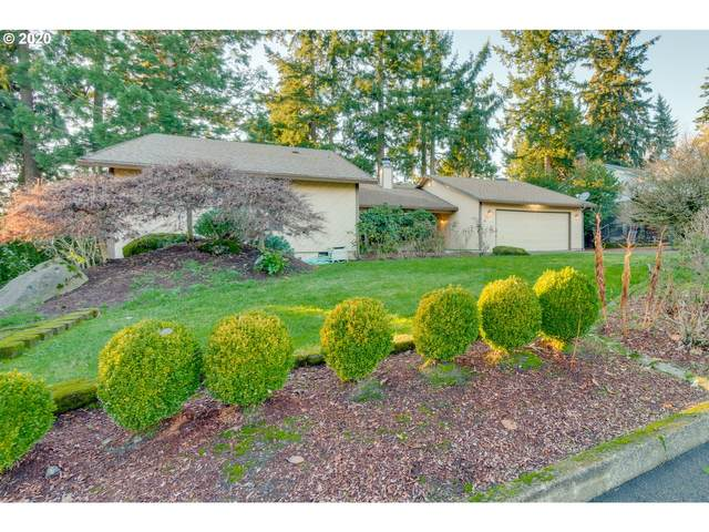2702 SE Talton Ave, Vancouver, WA 98683 (MLS #20431473) :: Cano Real Estate