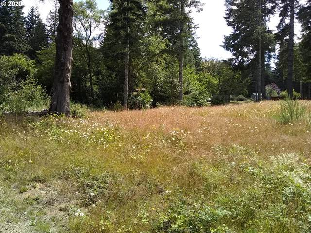 1 Green Gate Rd, Florence, OR 97439 (MLS #20433075) :: Beach Loop Realty