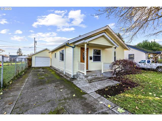 3043 Garfield St, Longview, WA 98632 (MLS #20433625) :: Gustavo Group