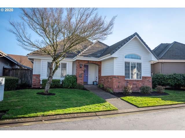 3333 Lakemont Dr, Eugene, OR 97408 (MLS #20433655) :: Cano Real Estate