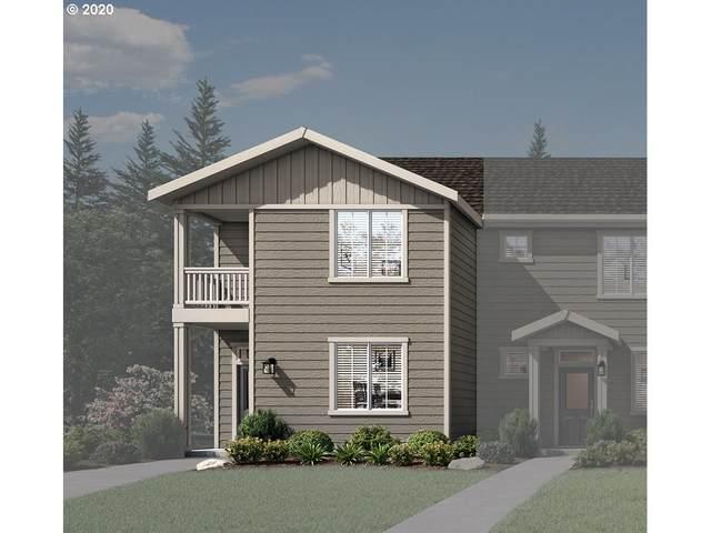 15211 NE 72nd Way, Vancouver, WA 98682 (MLS #20434287) :: Premiere Property Group LLC