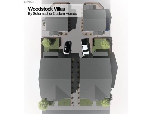 6517 SE Woodstock Blvd, Portland, OR 97206 (MLS #20435245) :: Homehelper Consultants